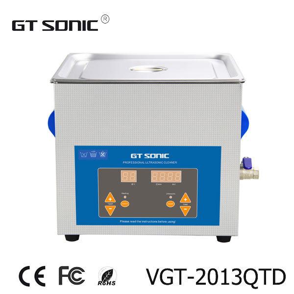 Ultrasonic Cleaner For Carburetors : China supplier industrial ultrasonic cleaner for fuel