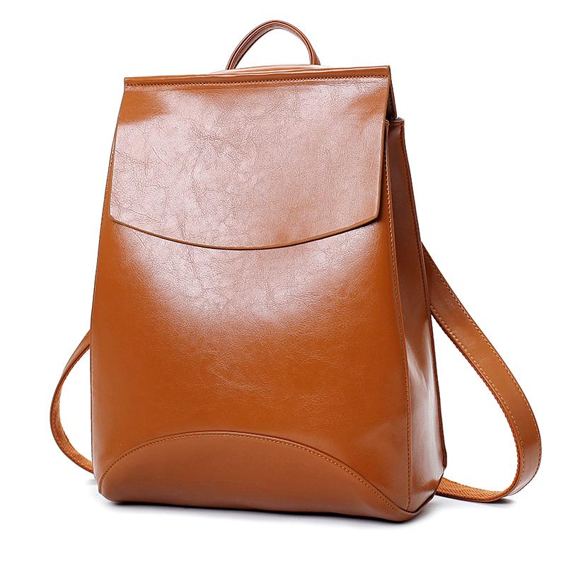 fashion-women-backpack-high-quality-youth-leather-backpacks-for-teenage-girls-female-school-shoulder-bag-bagpack-mochila
