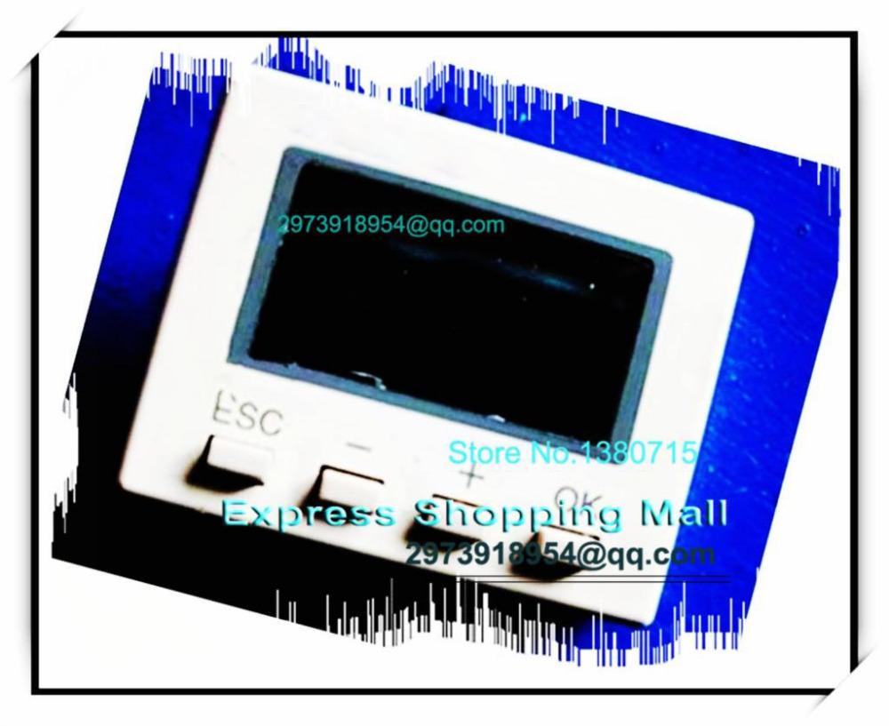FX1N-5DM PLC Micro Display Module<br><br>Aliexpress