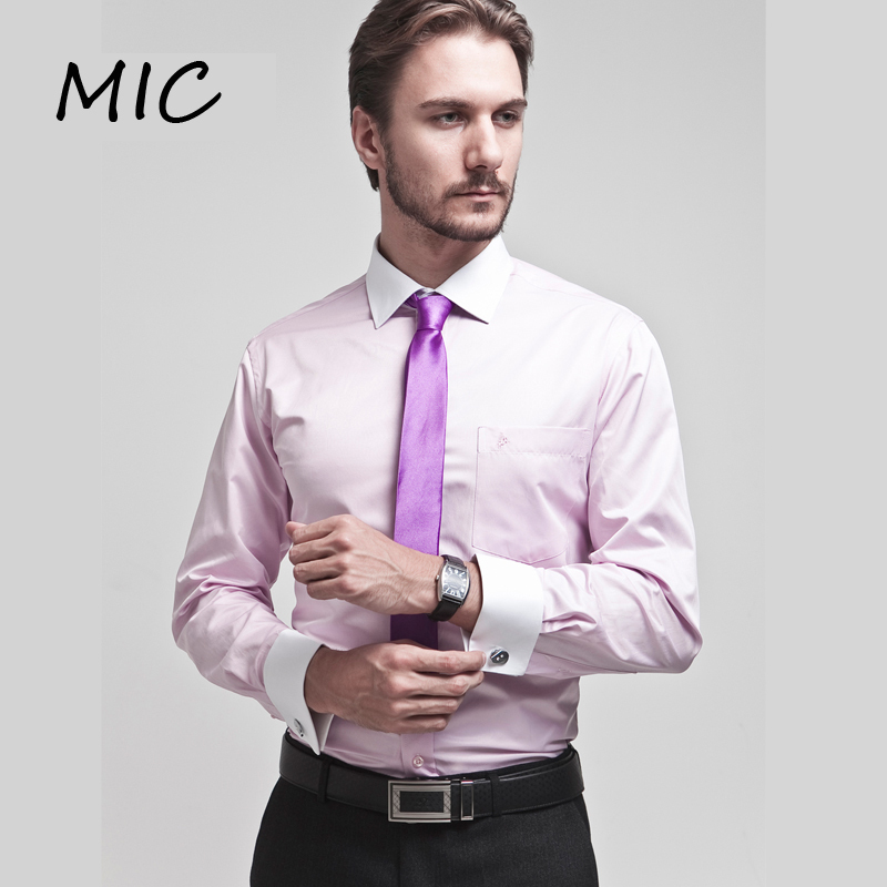 Buy 2016 Men 39 S Clothing High Quality