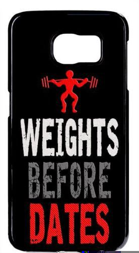 Fitness Bodybuilding Gym Workout Crossfitphone case cover for Iphone 4S 5 5S 5C 6 Plus for Samsung galaxy S3 S4 S5 S6 Note 2 3 4(China (Mainland))