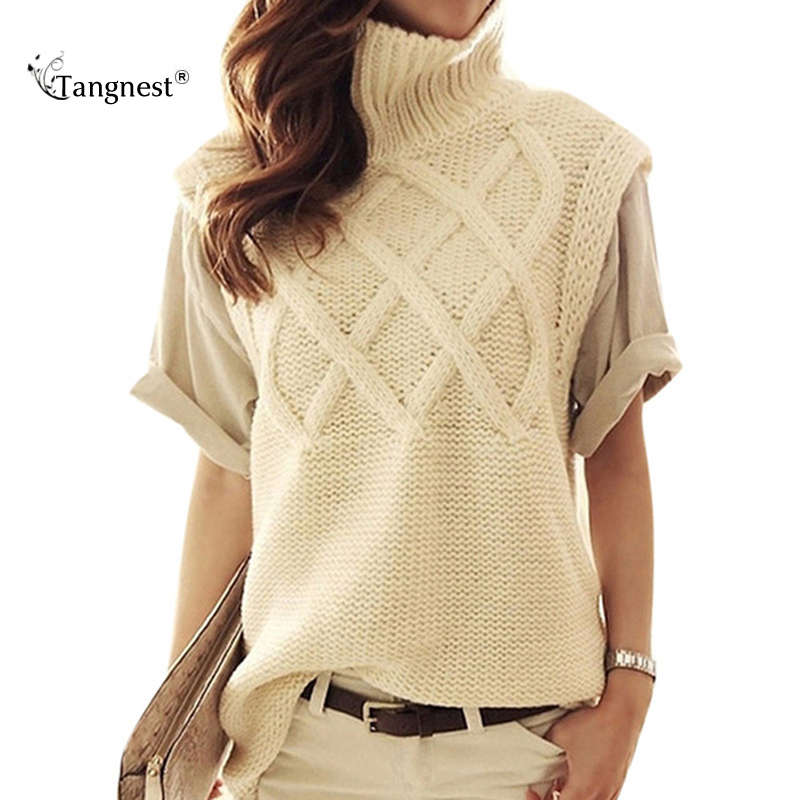 Looking for Liz Claiborne New York Sweaters & Cardigans? Shop online and find a large assortment of Sweaters & Cardigans at teraisompcz8d.ga Don't Just Shop. Q.