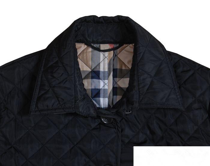 New-2016-Winter-Coat-Jacket-Women-Brand-Design-British-Style-Argyle-Wadded-Jacket-Plus-Size-Cotton (5)
