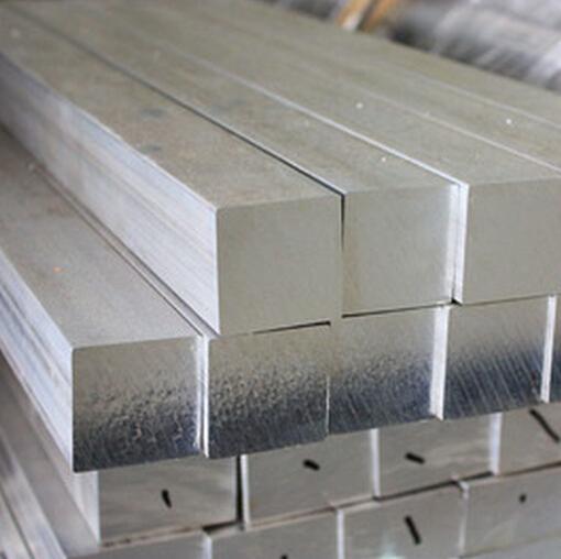 Mm rectangular hss steel bar lathe tool cnc milling