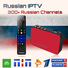 Buy Russian IPTV Spanish French Arabic Europe IPTV AVOV TVonline Android TV Box Free Lifetime IPTV Adult VIASAT XXXS*x Channels for $92.80 in AliExpress store