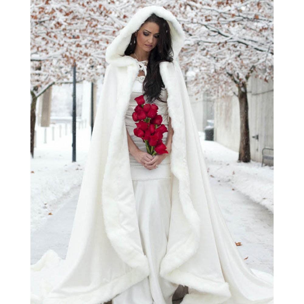 achetez en gros hiver fourrure robe en ligne des grossistes hiver fourrure robe chinois. Black Bedroom Furniture Sets. Home Design Ideas