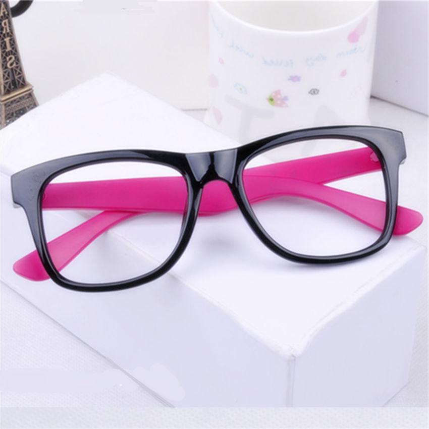 glasses frames pum3  glasses frames