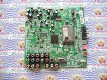 L40R1 motherboard 0091801439B V1.2 with LTA400HA07 screen