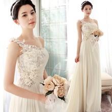 Свадебные платья  от Fashion Clothes Ltd артикул 32371925089