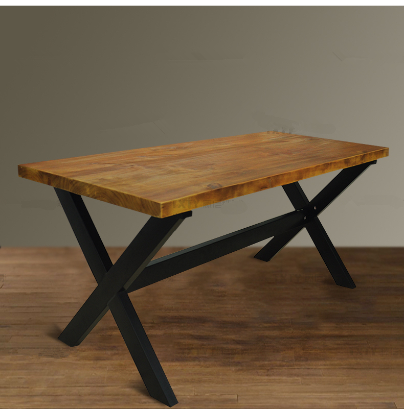 nordic american country antique wrought iron laptop table desk iron vintage wood dining tables and chairs american country wrought iron vintage desk
