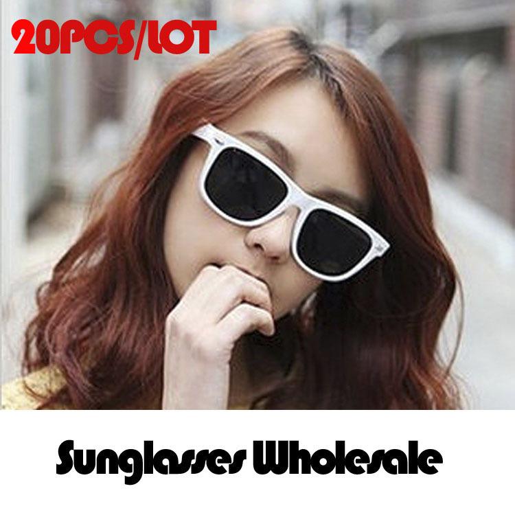 Потребительские товары DAI SHANG KU Wayfarer 27 20PCS/LOT A27 потребительские товары zocon stethscope box 20pcs lot zk 130a