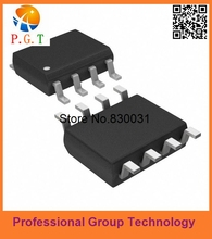 original PIC12HV752T-I/SN IC MCU 8BIT 1.75KB FLASH 8SOIC Microcontrollers chip - Professional Group Technology store
