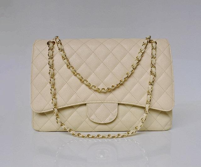Chanel Шанель сумки: купить женскую сумку Chanel, 2017