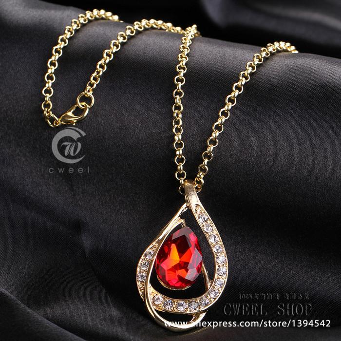 jewelry set (68)
