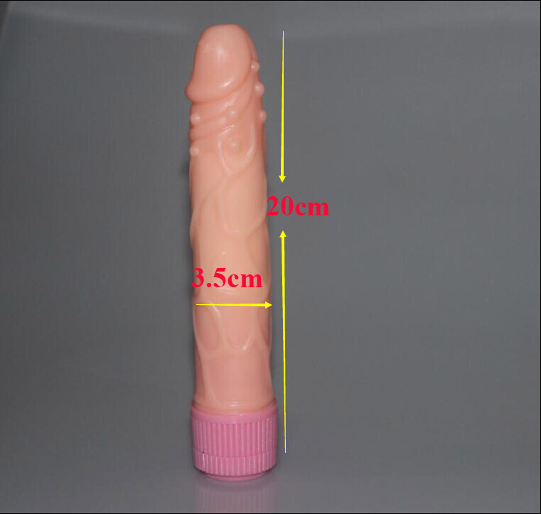 Huge Silicone Dildo Realistic Sex Toys for Woman,Rubber Penis Artificial Sex Vibrators for Women Vibromasseur Juguetes Sexuales<br><br>Aliexpress