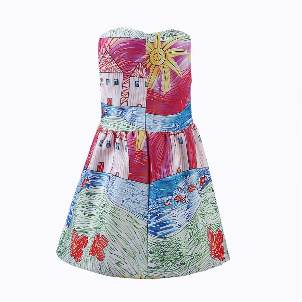 Kids Clothing Designer