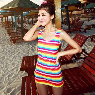 Teens Products Bikini Teens Buyers 12