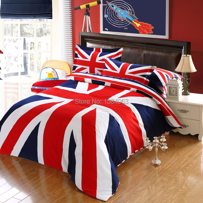 online kaufen gro handel english bedding aus china english bedding gro h ndler. Black Bedroom Furniture Sets. Home Design Ideas