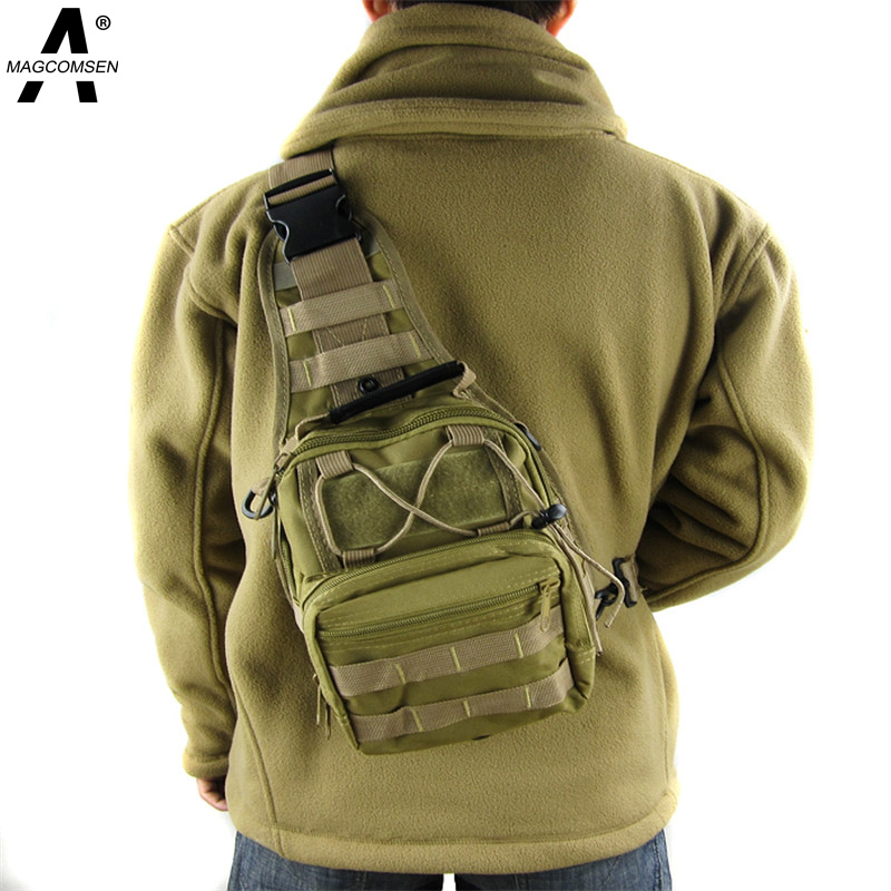 Outdoors Casual Military Tactical Style ACU CP Camouflage Army Green Bag Hiking Travelling Sport Army Duffel Bag Men AG-GZJL-002(China (Mainland))