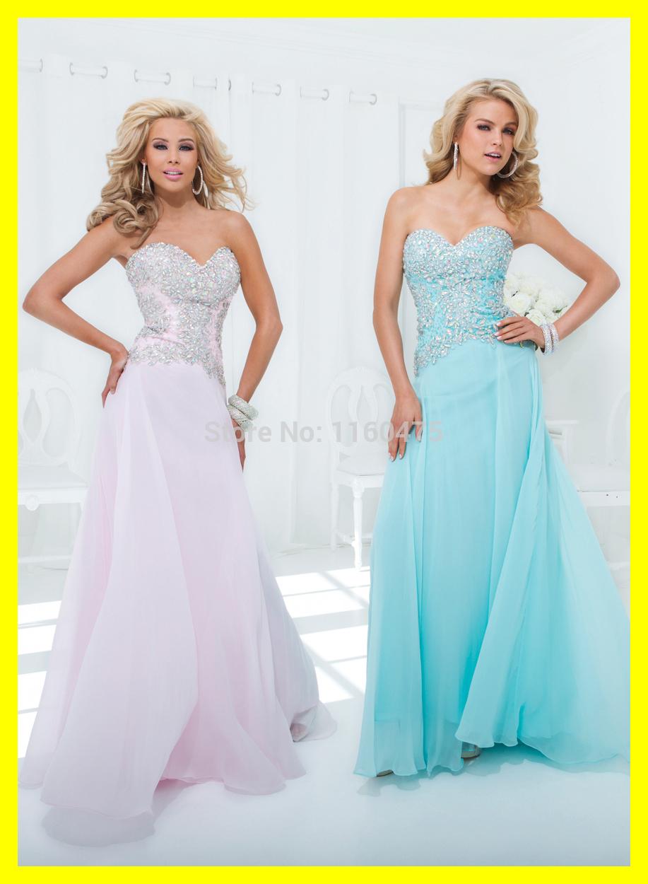 Evening Dresses Shop Online Uk - Homecoming Prom Dresses