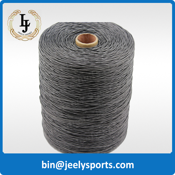 Free Shipping 1000M/PCS 1100LB uhmwpe Fiber Naked Hollow Braided Kitesurfing Rope 2MM 12 weave