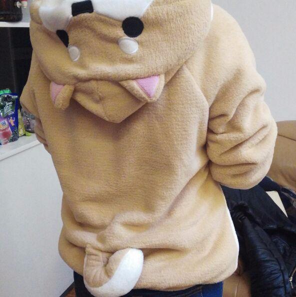 Harajuku-Japanese-Kawaii-Hoodies-Women-Sweatshirts-With-Ears-Cute-Doge-Muco-Winter-Plush-Lovely-Muco-Anime (5)