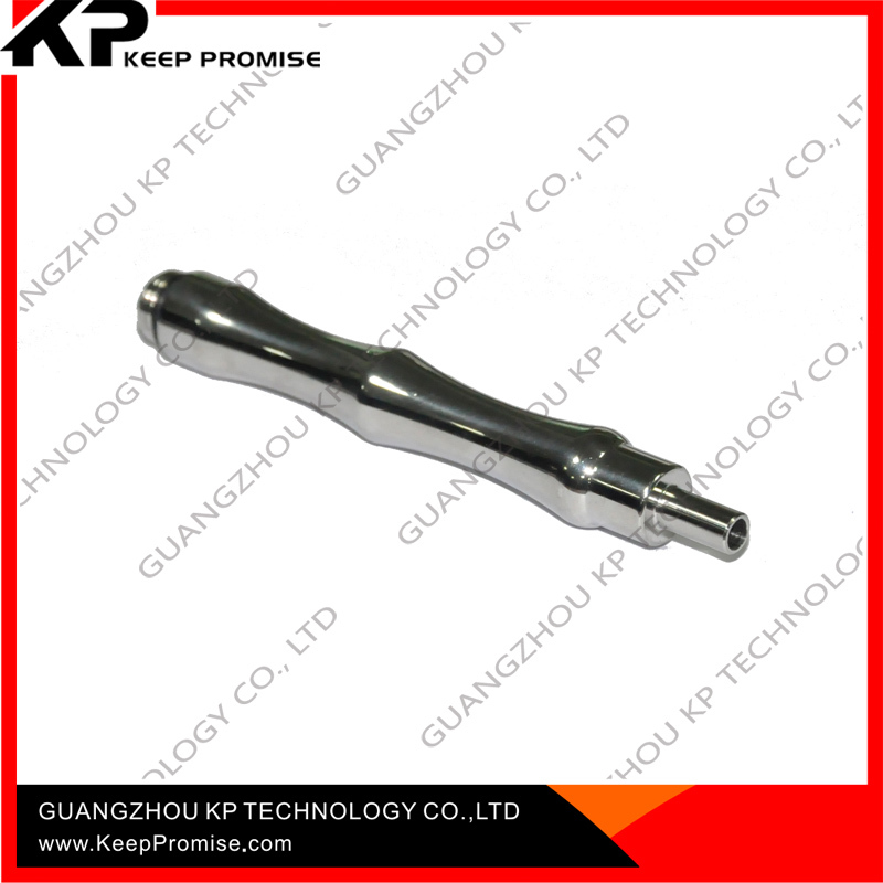 new products on china market Portable hydro diamond microdermabrasion machine(China (Mainland))