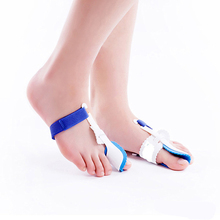 Fix Big Toe To Right Position Toes Outer Appliance Professional Technology Health Care Products