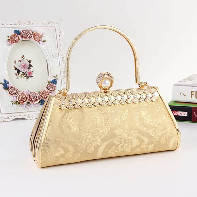 2016 Women Evening Tote Finger Bags Top Quality Diamond Handbags Ladies Wedding Clutches Party Bags Feminina bolso mujer XA694B(China (Mainland))
