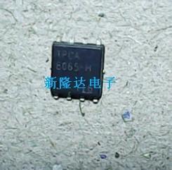 Здесь можно купить   10PCS TPCA8065-H  Электронные компоненты и материалы