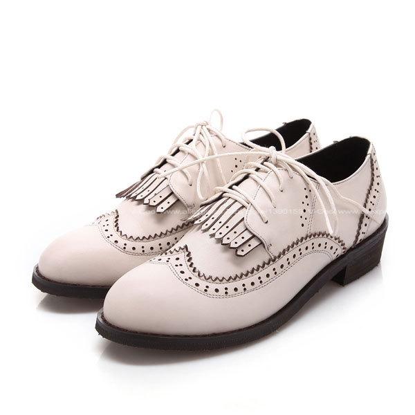 Cheap Women Oxford Shoes
