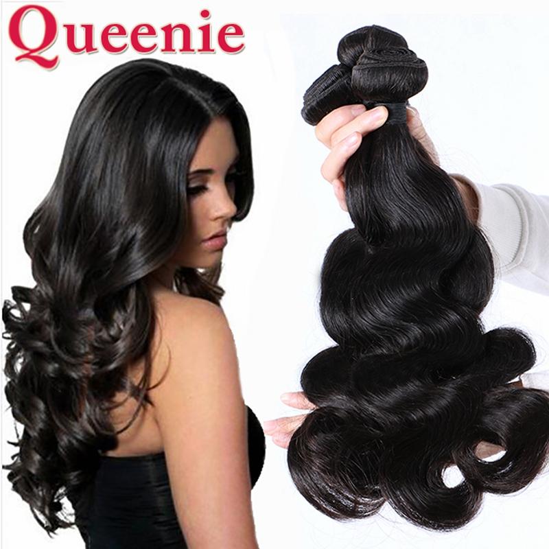 100g Per Bundle Beautiful Malasion Virgin Hair Body Wave 8a Natural Color Malaysian Body Wave Free Shipping Human Hair Weave<br><br>Aliexpress