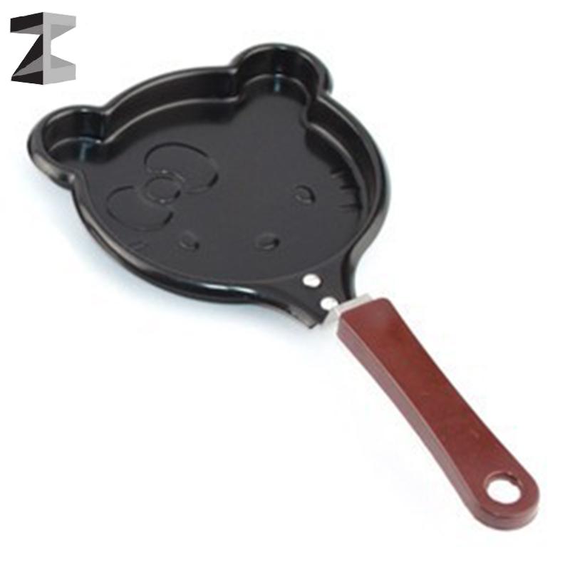 Achetez en gros ustensiles de cuisine en fonte en ligne for La cuisine 29 x 26cm cast iron grill pan