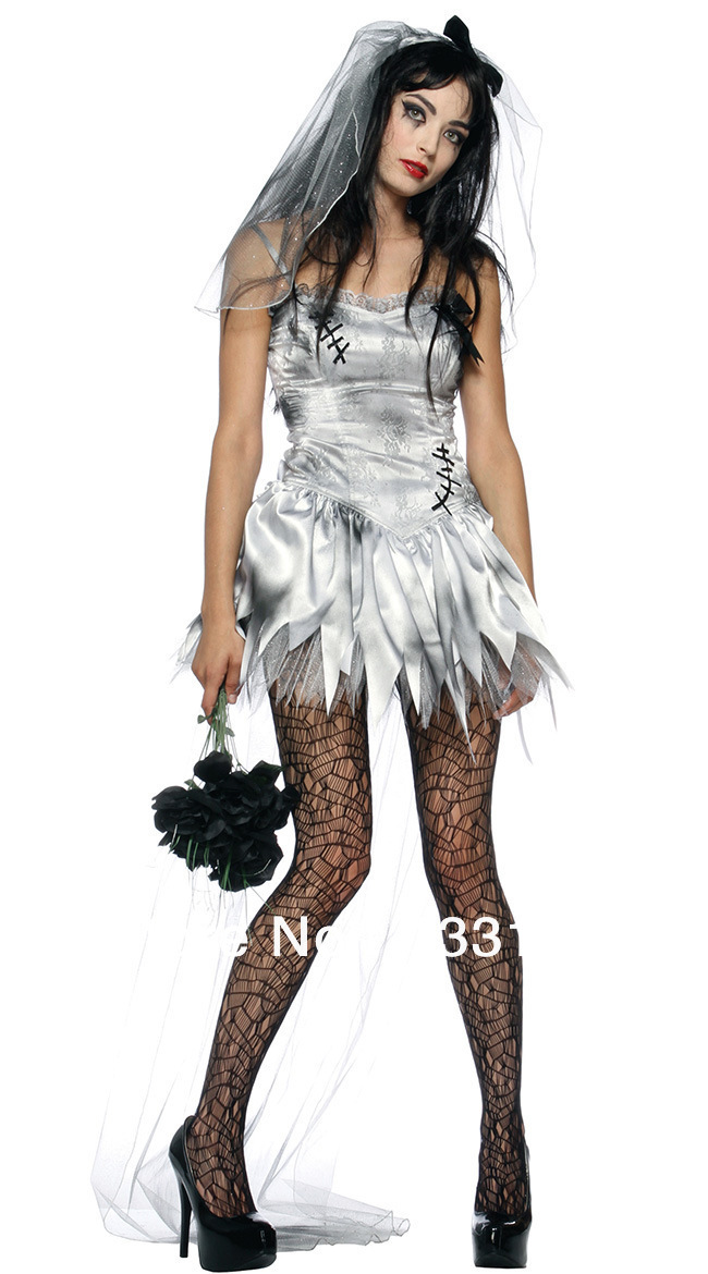 Carnival christmas cosplay costumes for women female fancy dress party