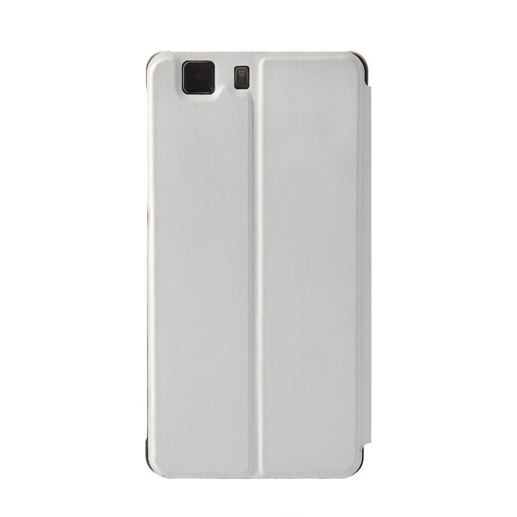 doogee x5 offical case