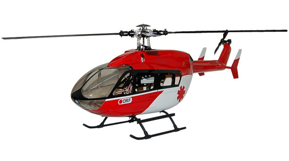 rc helicopter stores with 32380185634 on 32293643492 further 1405833 32216496389 also 32380185634 additionally 928740 32331717230 likewise 32236847965.
