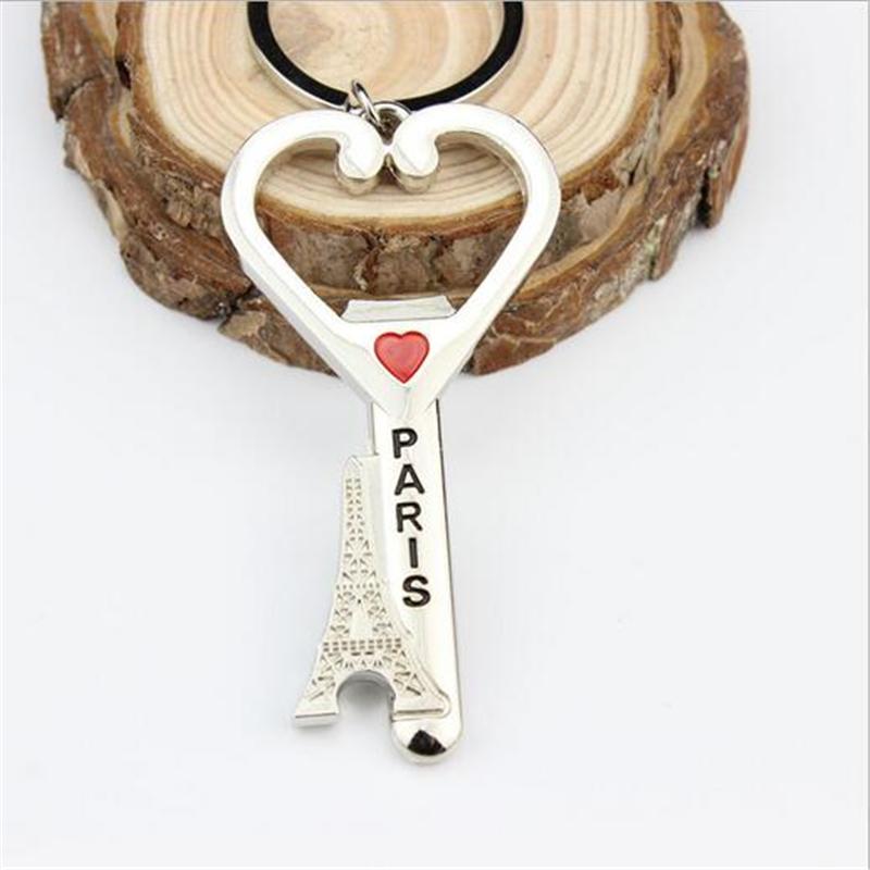 online get cheap wedding favor bottle opener keychain alibaba group. Black Bedroom Furniture Sets. Home Design Ideas