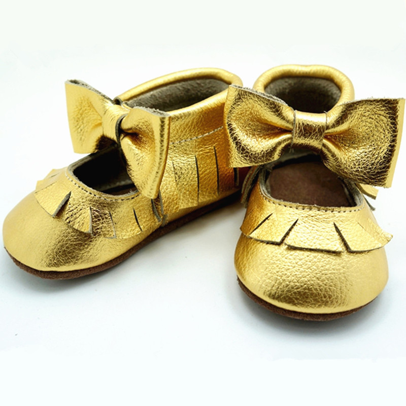 Shop for toddler gold shoes at skachat-clas.cf Free Shipping. Free Returns. All the time.