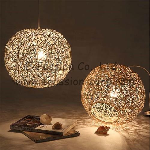 Vintage pendant light Wood lamp 30cm E27 socket wood Hanging light fixture For Living Room wooden lamp No bulbs America (China (Mainland))