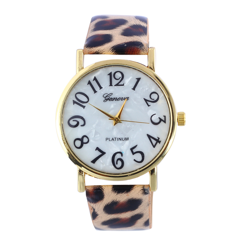 Retro 2016 New Brand Women Pearl Bracelet Watch Relojes Mujer dial Fashion Ladies Dress watches relogio original<br><br>Aliexpress