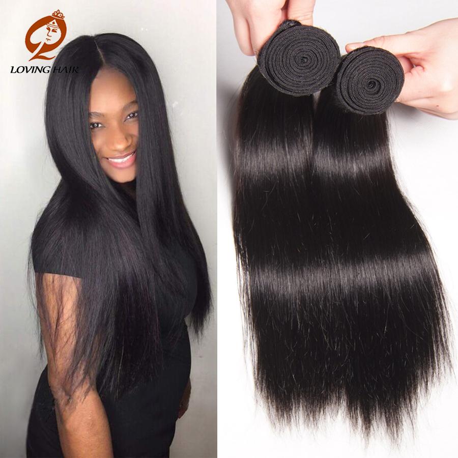 cheap peruvian straight virgin hair deals 1pc/lot straight peruvian virgin hair unprocessed grade 8a human hair peruvian hair<br><br>Aliexpress