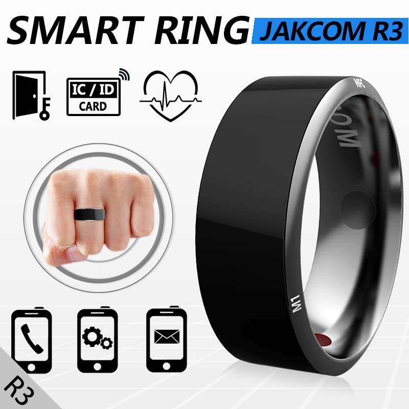 Jakcom Smart Ring R3 Hot Sale In Consumer Electronics Gamepads As Mando Inalambrico Ps3 Controle Pc Oyun Konsolu Pc(China (Mainland))
