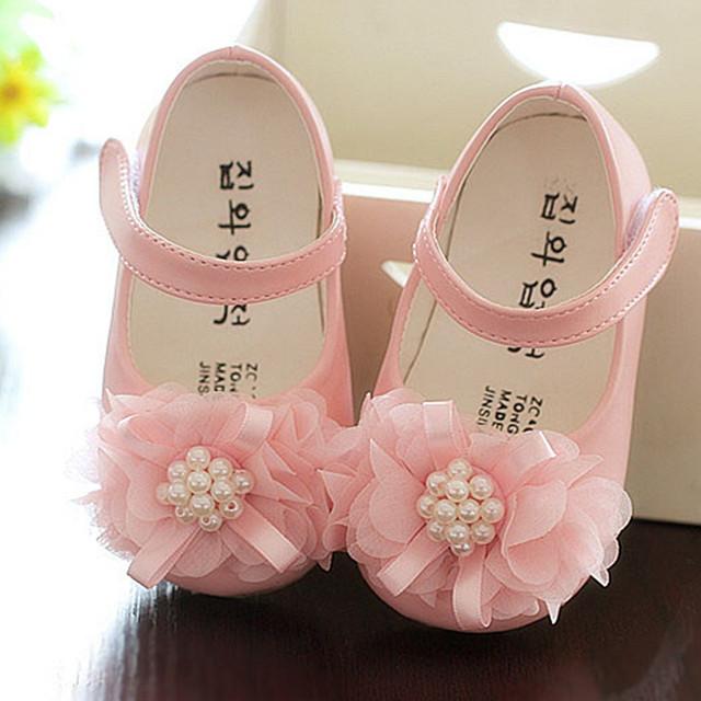 Младенцы натуральная кожа обувь осень высокая ну вечеринку девочки обувь младенцы ...