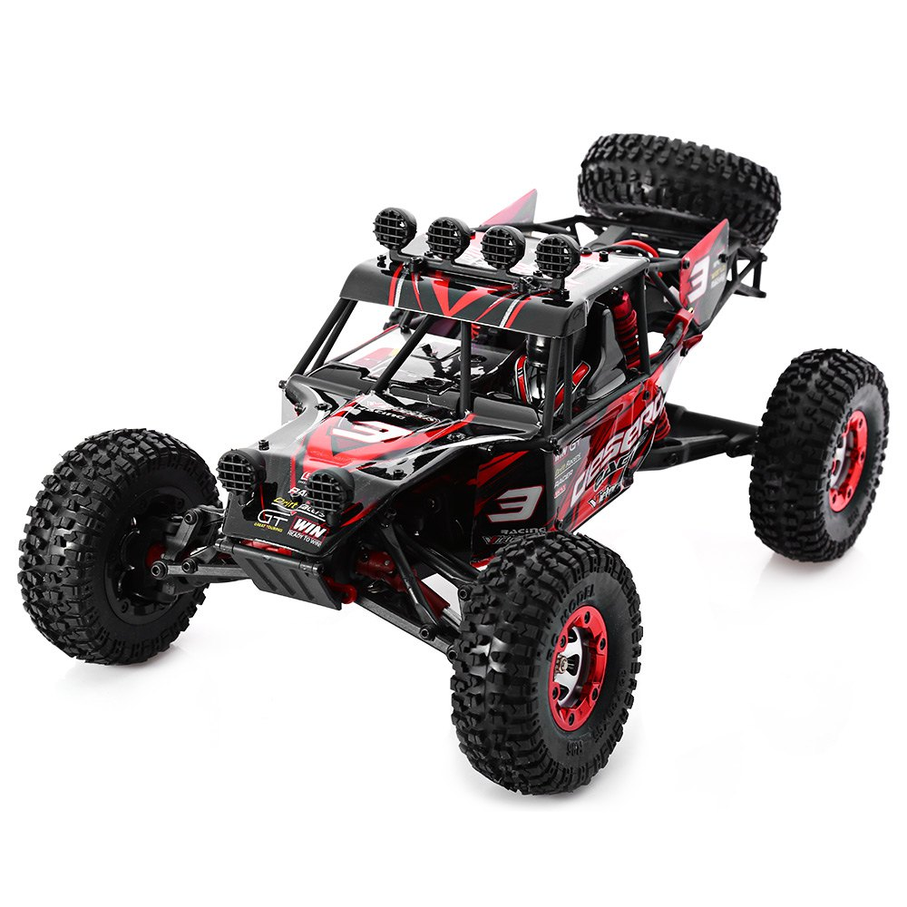 remote control offroad cars with 32636482629 on 10 Badass Ready To Race Rc Cars That Are For Big Kids Only as well Watch in addition 32636482629 also 32249787700 besides Workshop Dual Battery Systems.