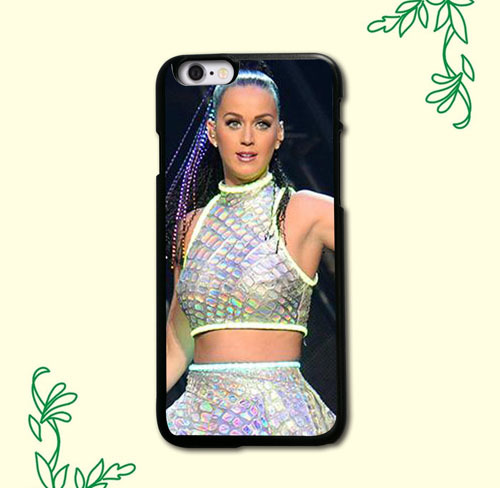 1PCS 2015 Fashion Sexy Katy Perry for iPhone 4 4S 5 5S 5C