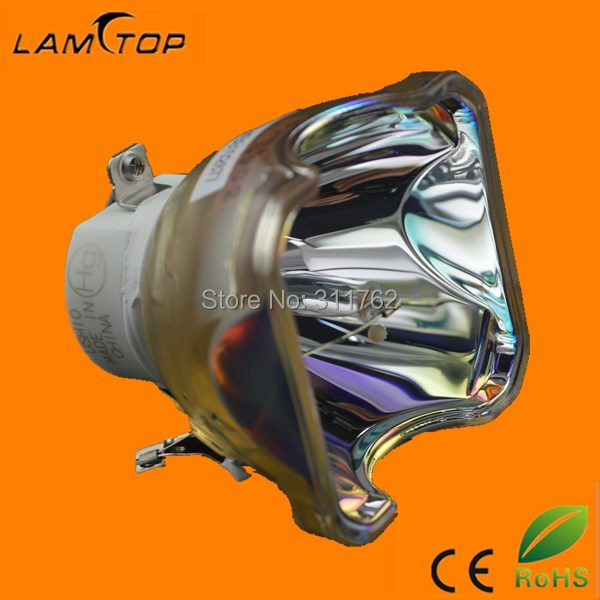 Фотография Original bare projector lamp /projector bulb  DT00893   fit for  ED-A101 / ED-A111