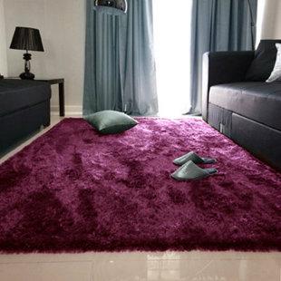 paississement lavage l 39 eau tapis nordic ikea table basse du salon de style livraison gratuite. Black Bedroom Furniture Sets. Home Design Ideas