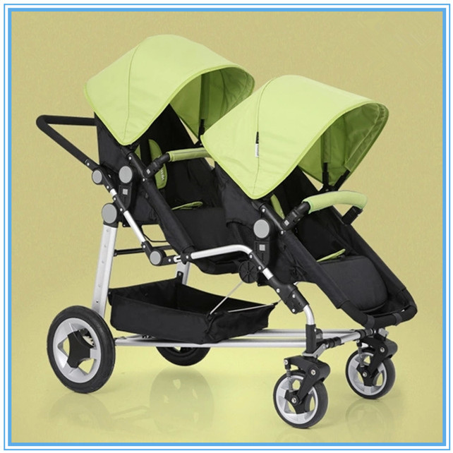 Combi Stroller Double Promotion-Shop for Promotional Combi ...