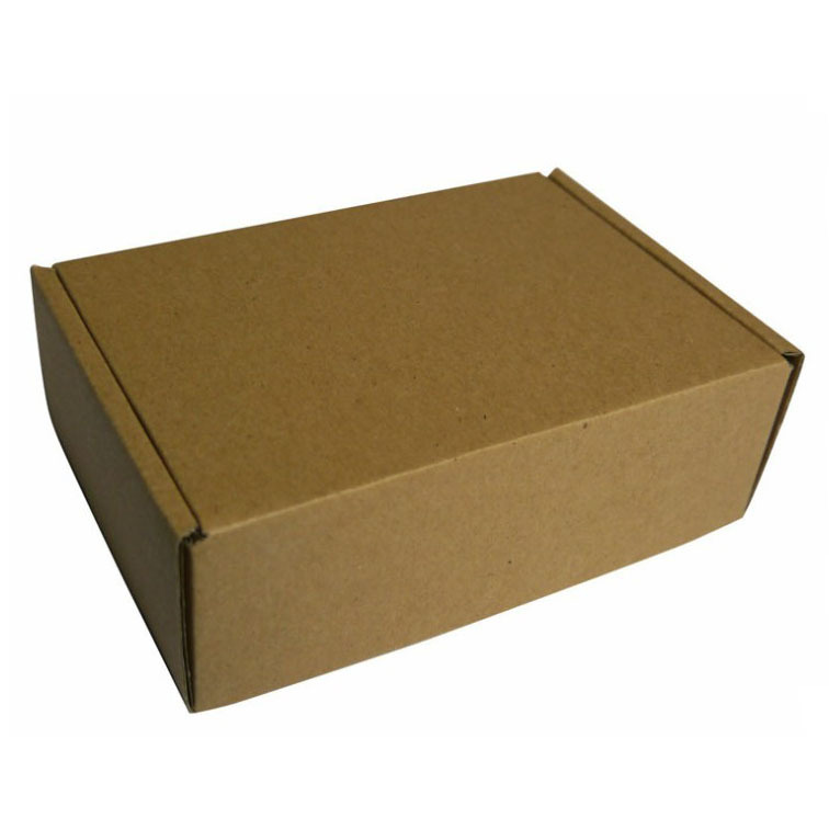 corrugated box industry Corrugated box design is the process of matching design factors for corrugated fiberboard boxes with the functional physical european corrugated board industry.