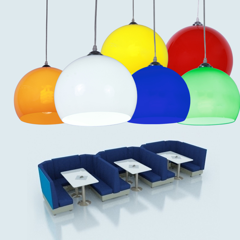 Acrylic Lamp Shades: Clear Acrylic Lamp Base Suppliers And,Lighting